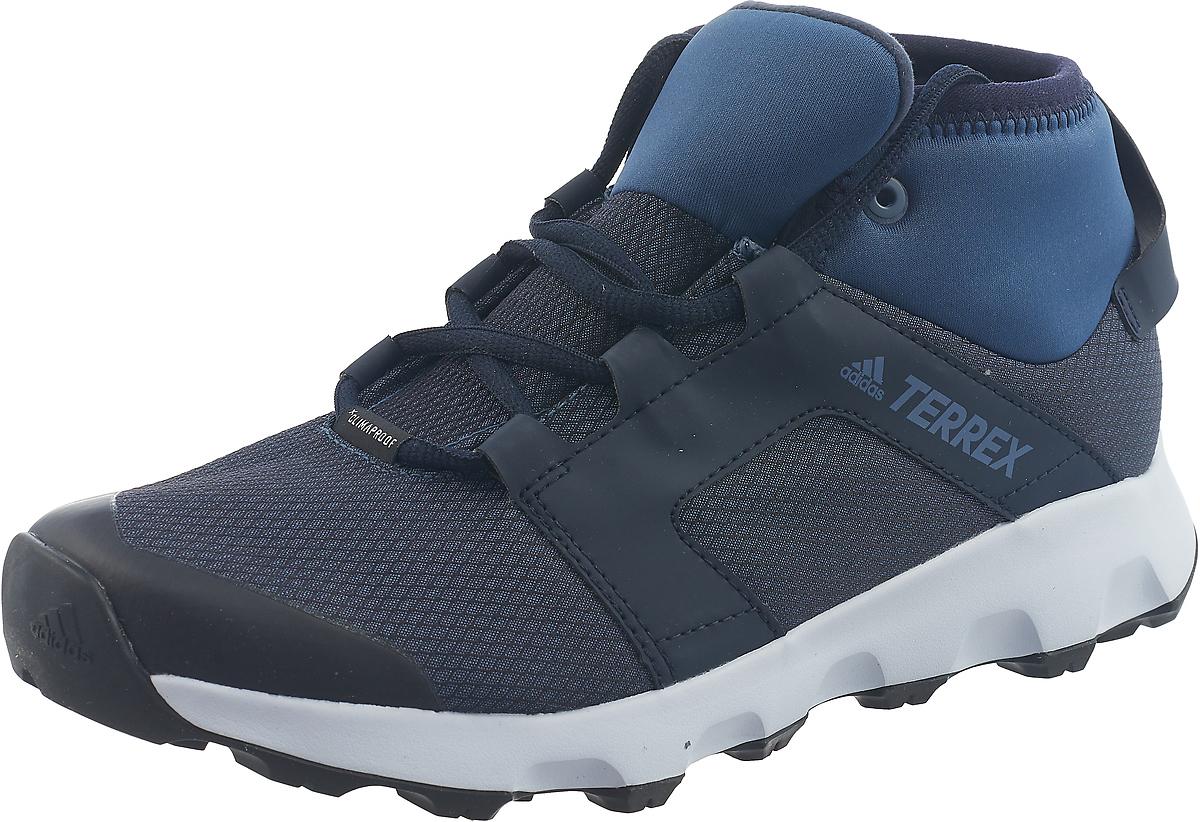 Кроссовки adidas Terrex Voyager Cw Cp W цена