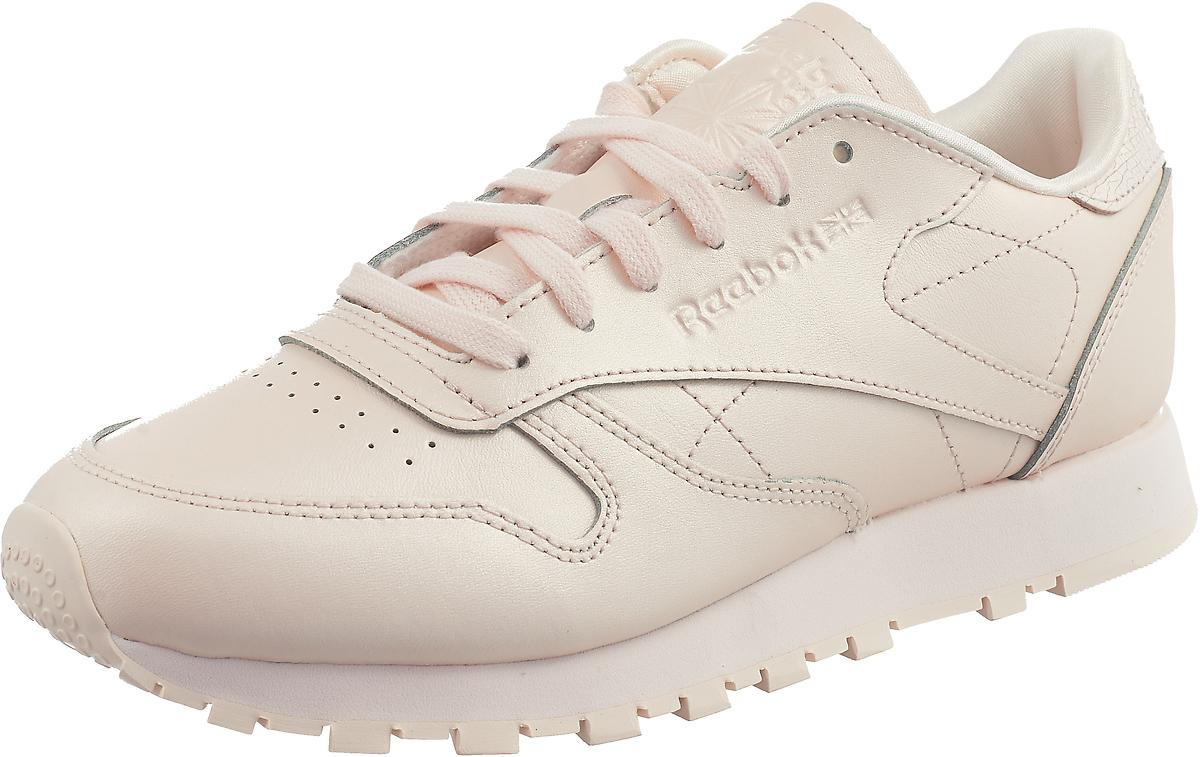 Кроссовки Reebok Club C 85 кроссовки для активного отдыха мужские reebok club c 85 mu цвет черный cn6902 размер 45 11 5