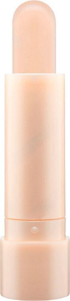 Консилер Essence Coverstick, №10, 16 г21987Невероятно удобный маскирующий карандаш поможет быстро скрыть любые недостатки и добиться абсолютно идеального тона кожи