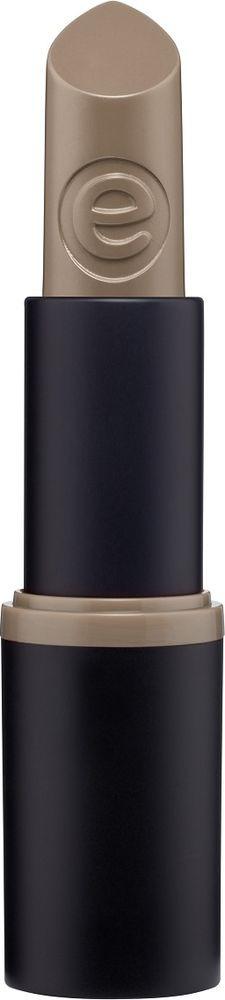 Губная помада Essence Ultra, №01, 17 г все цены