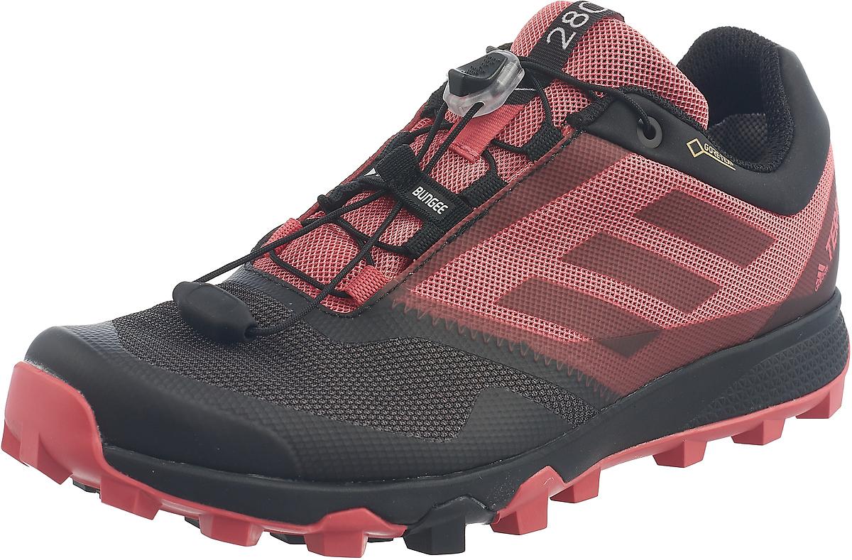 Кроссовки adidas Terrex Trailmaker G кроссовки мужские adidas terrex solo цвет темно серый bb5561 размер 11 5 45