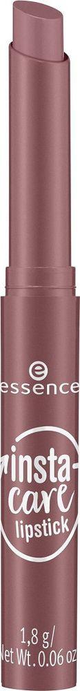 Губная помада Essence Insta-Care, №02, 8 г все цены