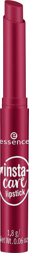 Губная помада Essence Insta-Care, №03, 8 г все цены