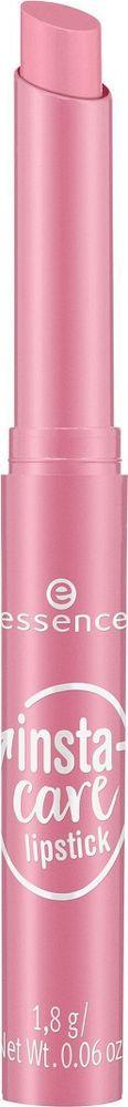 Губная помада Essence Insta-Care, №04, 8 г все цены