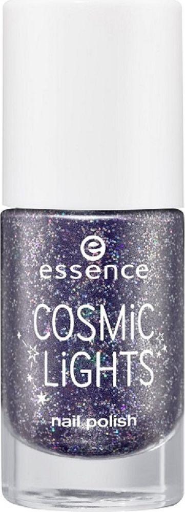 Лак для ногтей Essence Cosmic lights, №05, 8 мл цена