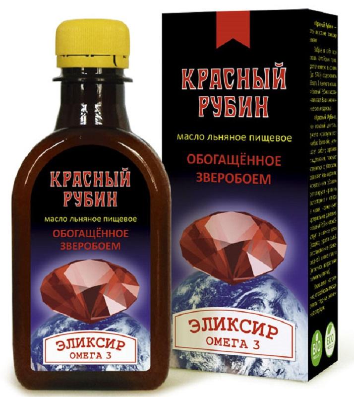 Льняное масло Компас Здоровья органическое, натуральное, растительное, 200 льняное масло мифы и реальность