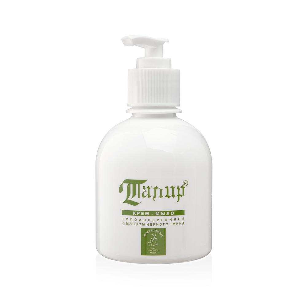 Мыло косметическое BARAKA Талир крем мыло для тела canaan крем мыло для тела