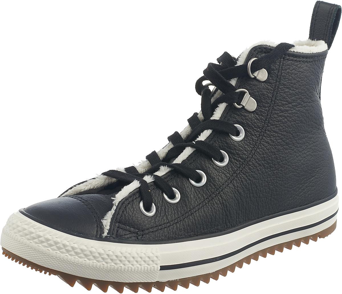 Кеды Converse Chuck Taylor All Star Hiker Boot кеды женские converse chuck taylor all star цвет белый 561684 размер 6 36 5