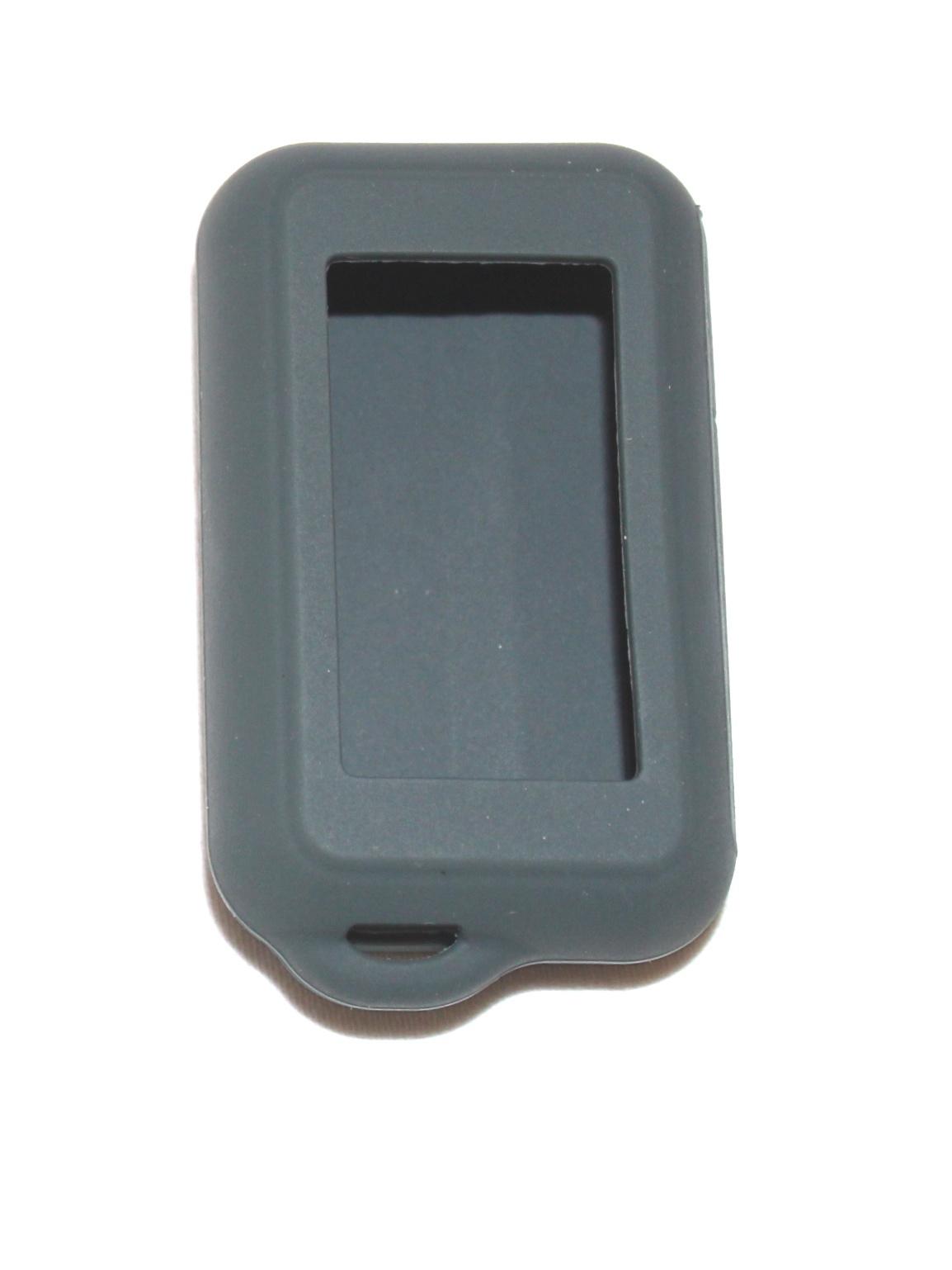 Чехол для автомобильного брелка Snoogy Star-Line E60/E90/E61/E91/E63/E93