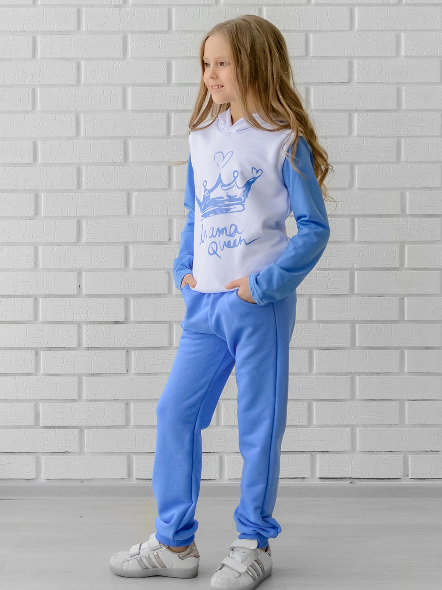 Комплект одежды looklie