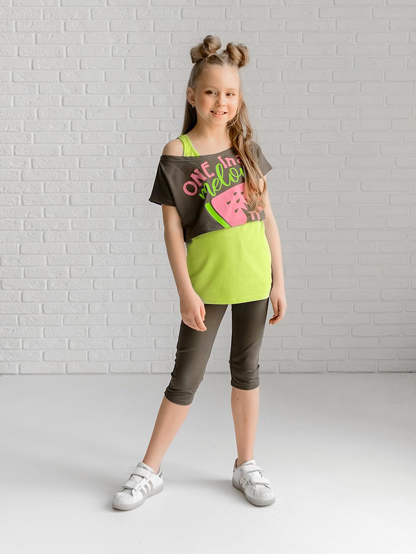 Комплект одежды looklie цена