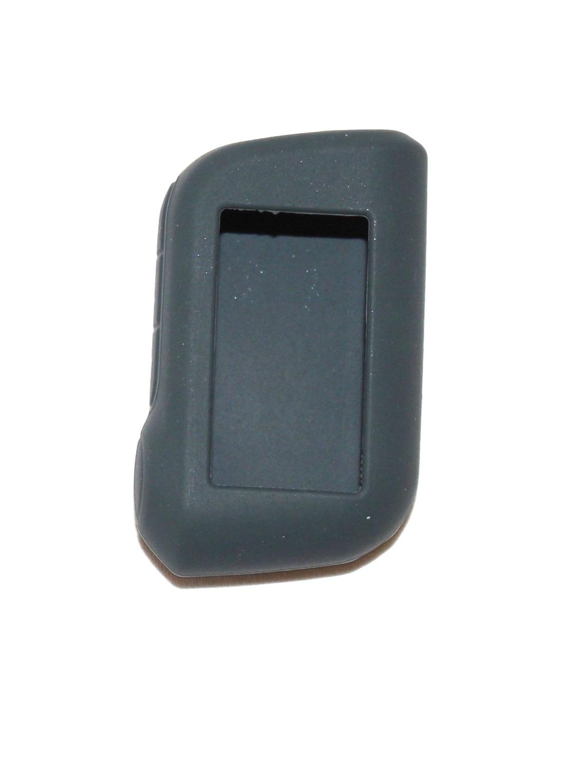Чехол для автомобильного брелка Snoogy STAR-LINE A63/А93/A66/A96