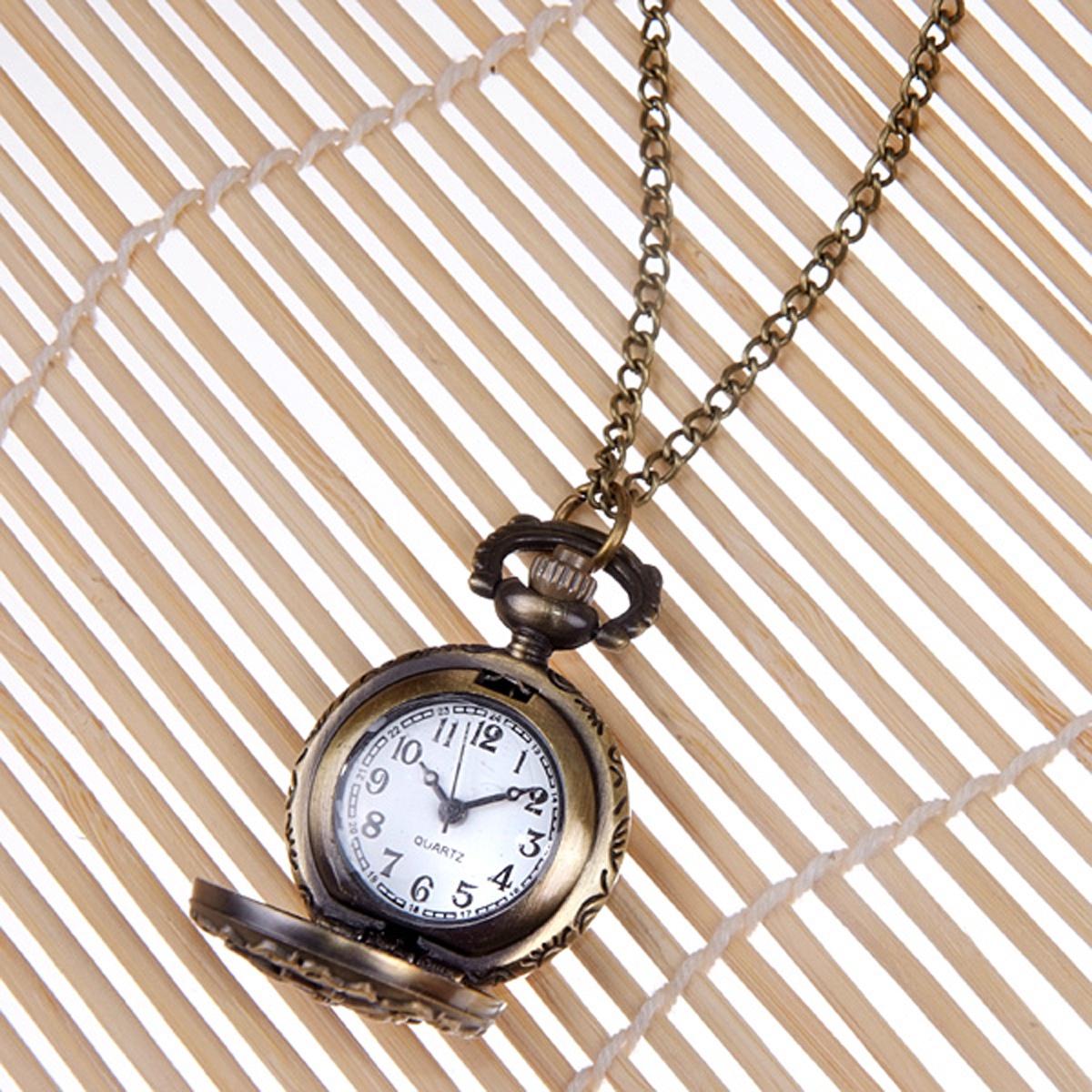 Карманные часы Mitya Veselkov ANTIK007 стоимость