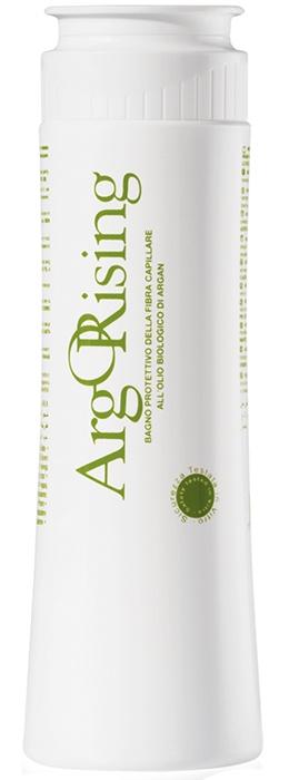 Шампунь для волос ORising Arg для волос фаберлик