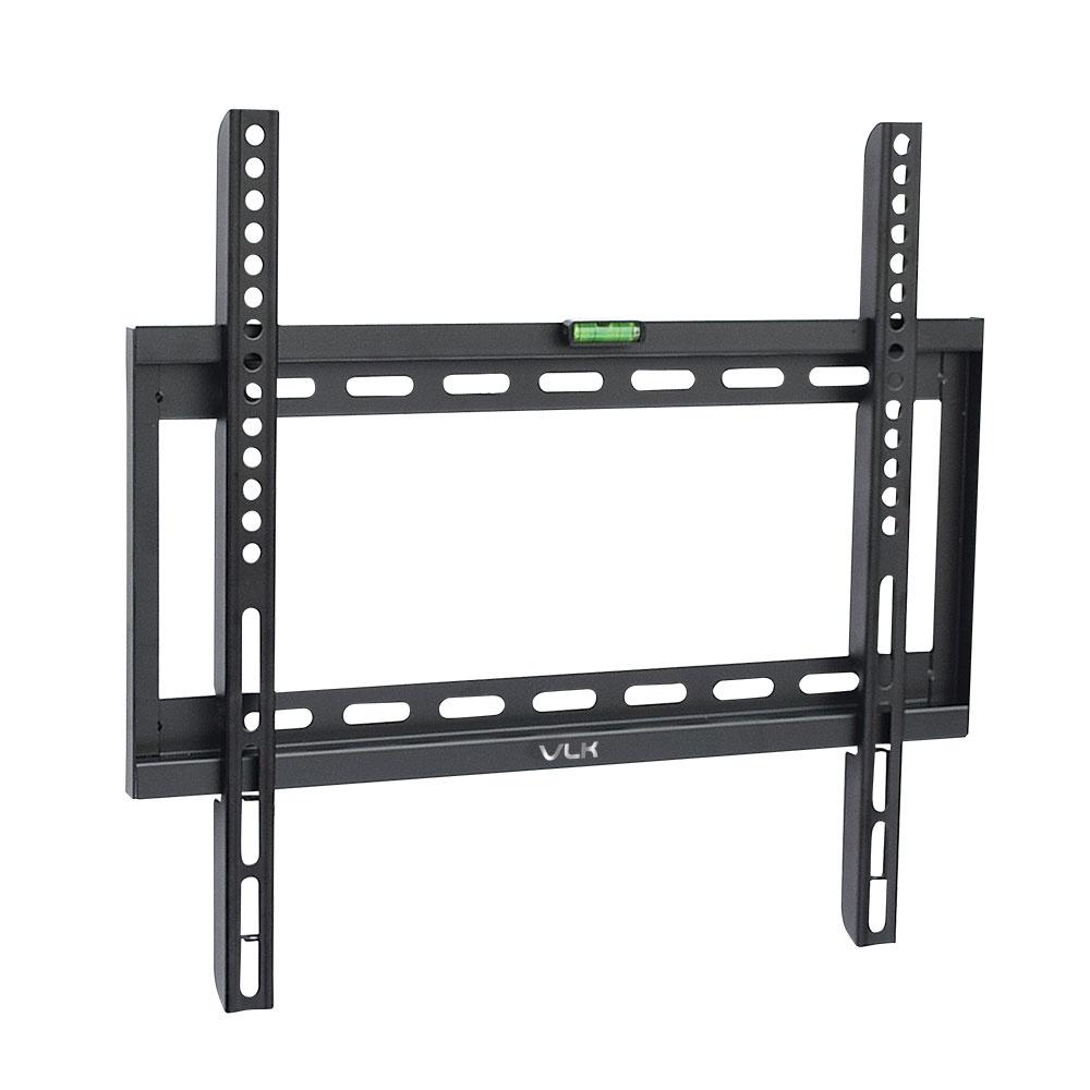 Кронштейн для ТВ VLK TRENTO-33 black