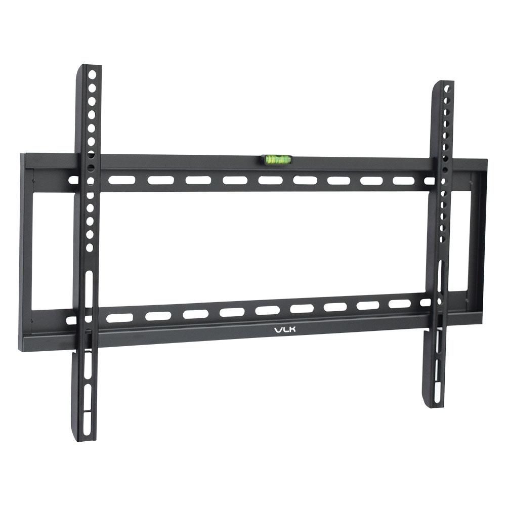 Кронштейн для ТВ VLK TRENTO-31 black, черный