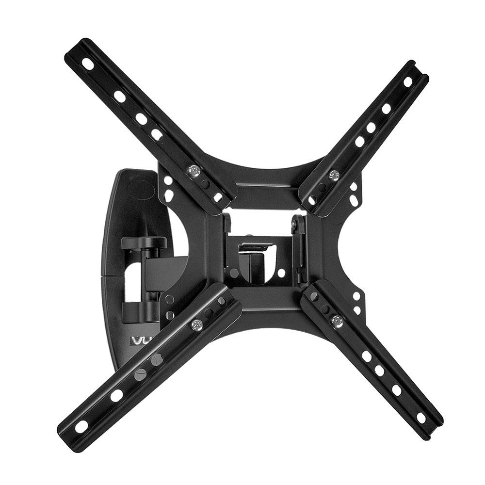 Кронштейн для ТВ VLK TRENTO-16 black цена