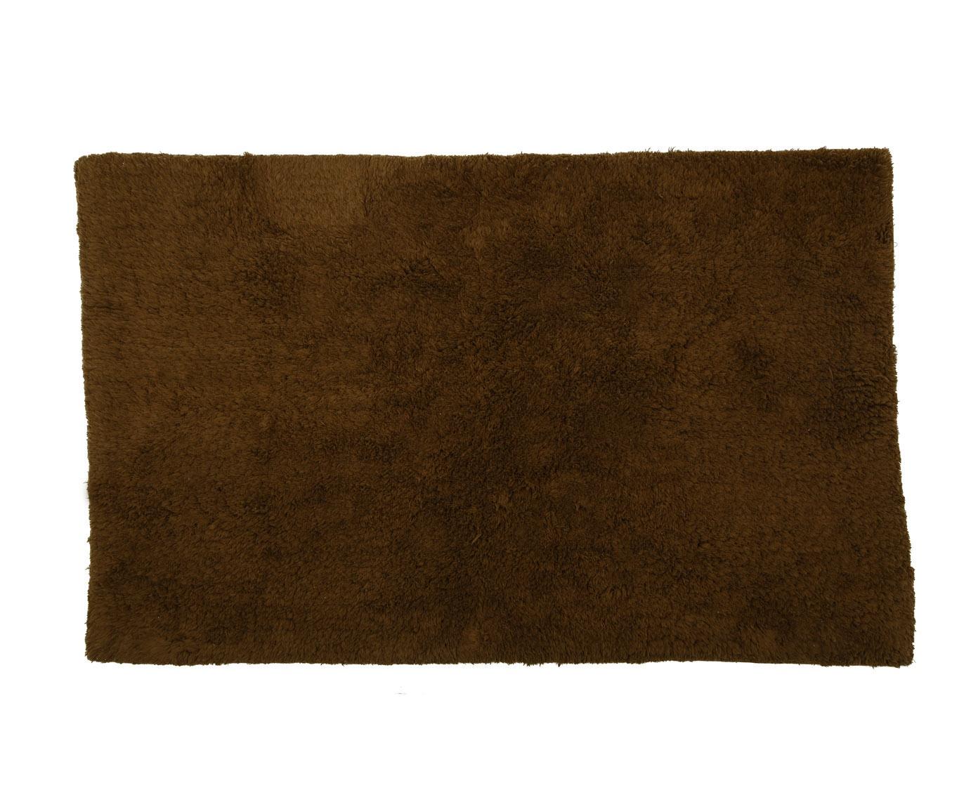 Коврик для ванной Blonder Home 50х80см Азиатский лес коврик attribute barrier 50х80см нейлон пвх