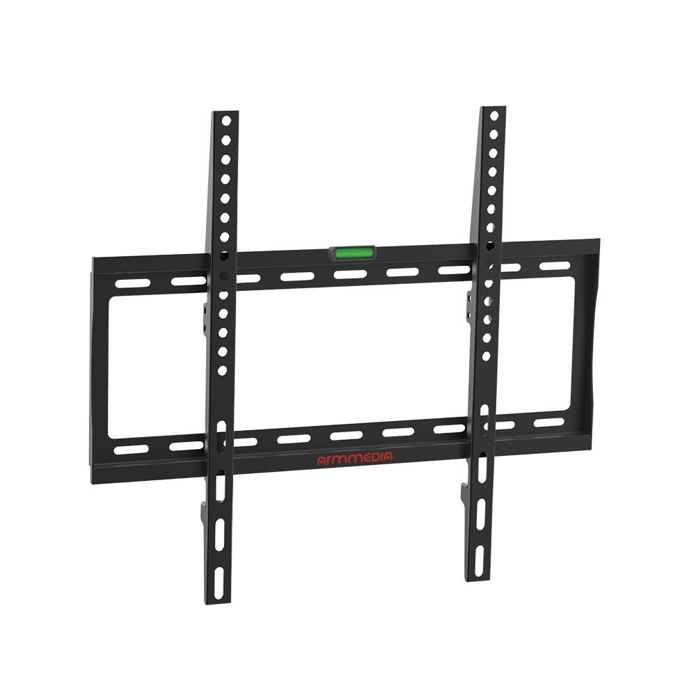 Кронштейн для ТВ Arm Media STEEL-3 black