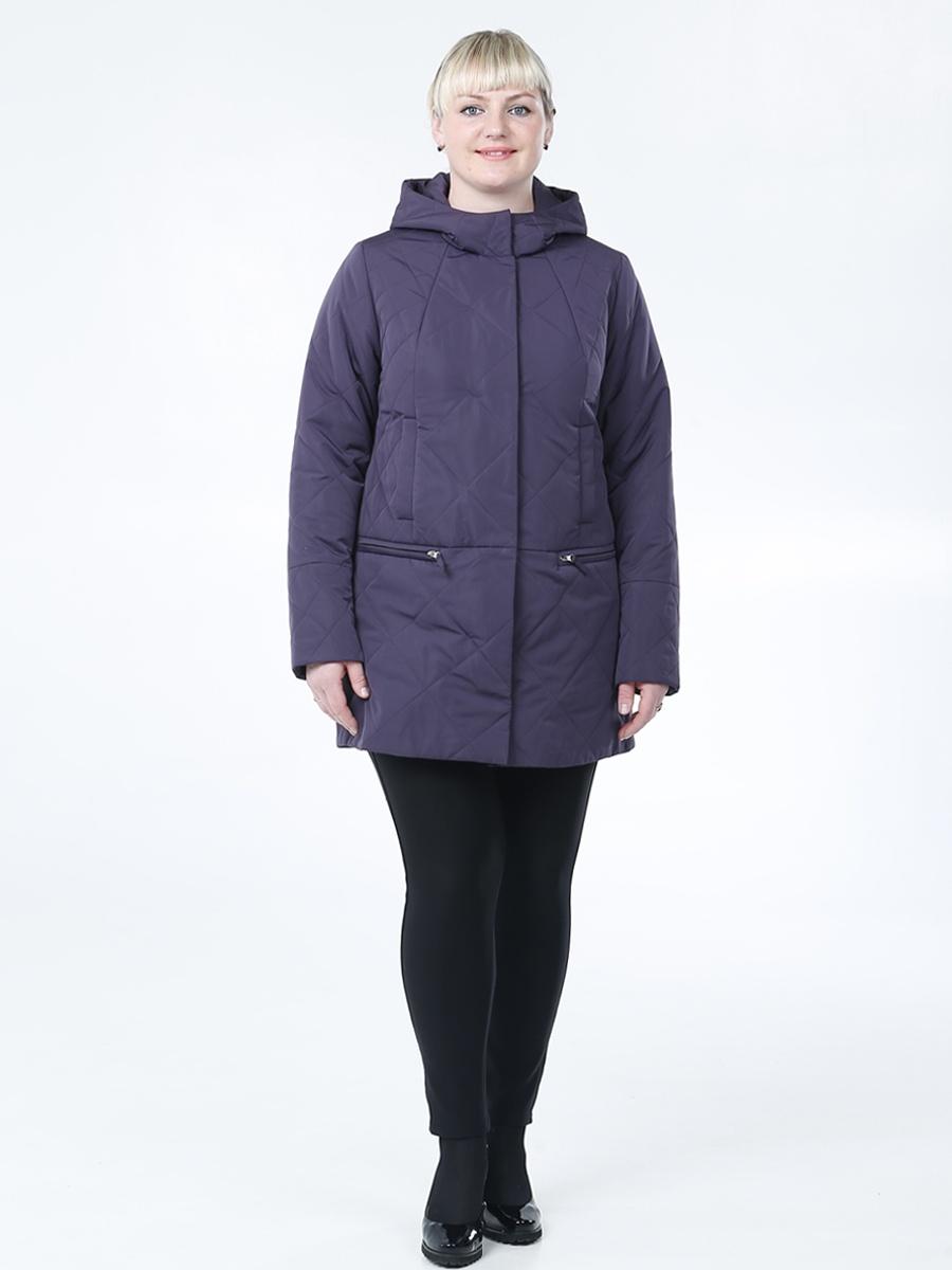 Куртка WIKO куртка утепленная wiko wiko mp002xm246mc