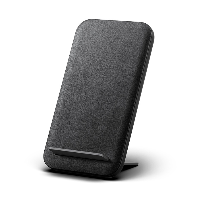 Беспроводное зарядное устройство Nomad 15621, черный цены онлайн