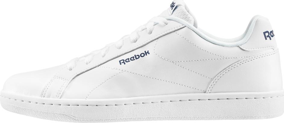 Кроссовки Reebok Royal Complete Cln