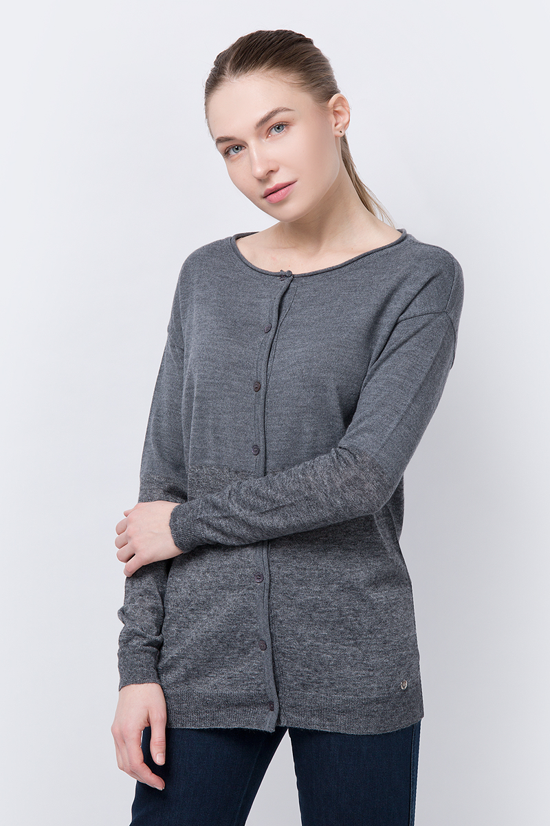 Кардиган Armani Jeans цена и фото