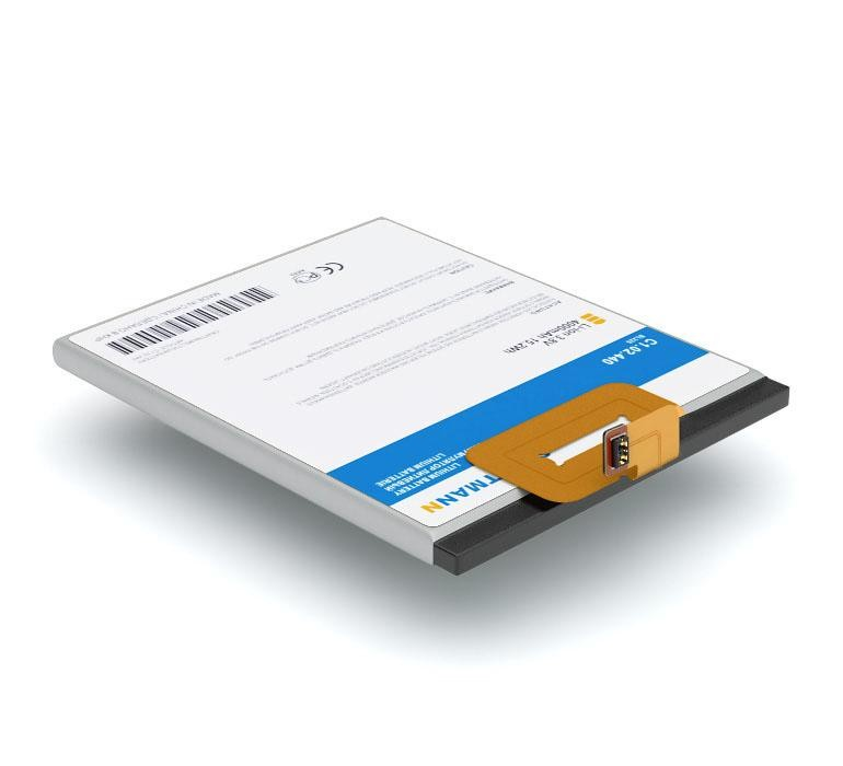 Аккумулятор для телефона Craftmann BL226 для Lenovo S860 цена