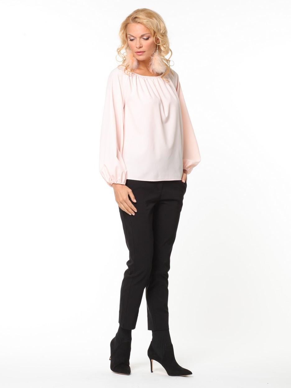 Блузка Lisa Boho блуза lisa boho блуза