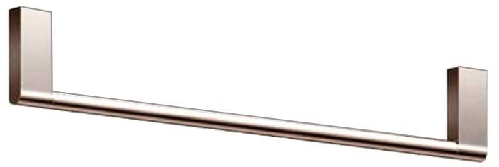 Держатель для полотенец Ideal Standard Полотенцедержатель 95 см, Латунь полотенцедержатель ideal standard motion b5316aa 85