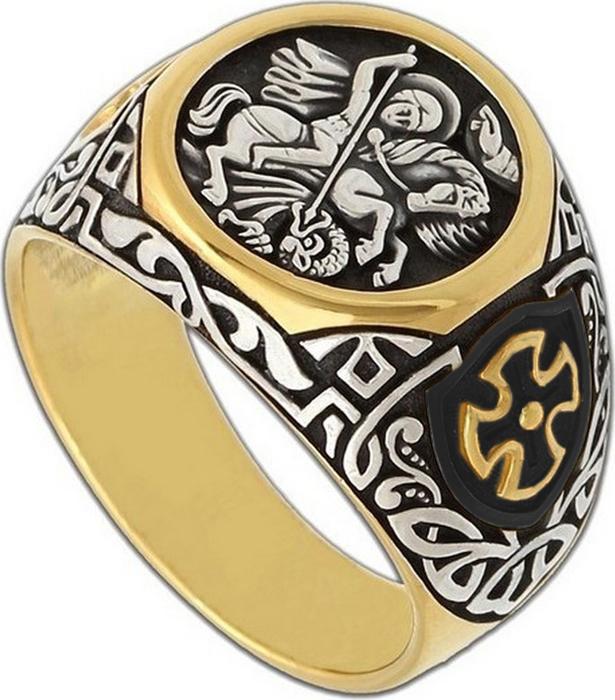 Кольцо Диамида Наперстная молитва, серебро 925, 20,5, 6106-055СереброСеребряное кольцо 925 пробы, покрытие: Част. позолота с чернен. • Не замеряйте замерзшие пальцы, в этот момент их размер отличается от обычного. Для точного определения размера, замеряйте ваш палец в конце дня, когда его размер является наибольшим. • Определите, размер какого пальца вам необходимо узнать. Помолвочные и обручальные кольца принято носить на безымянном пальце правой руки. • Если вам подходят два размера, стоит выбрать больший. • Если сустав шире самого пальца – измеряйте диаметр сустава. • Если вы хотите приобрести кольцо с ободком шире 4 мм, его размер должен быть примерно на полразмера больше обычного.