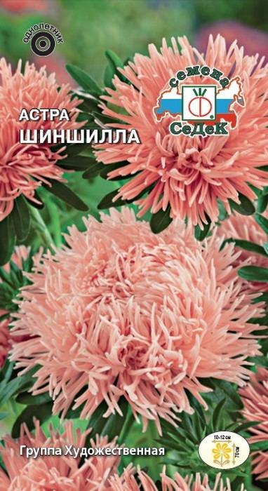Букеты, интернет магазин цветов седек отзывы