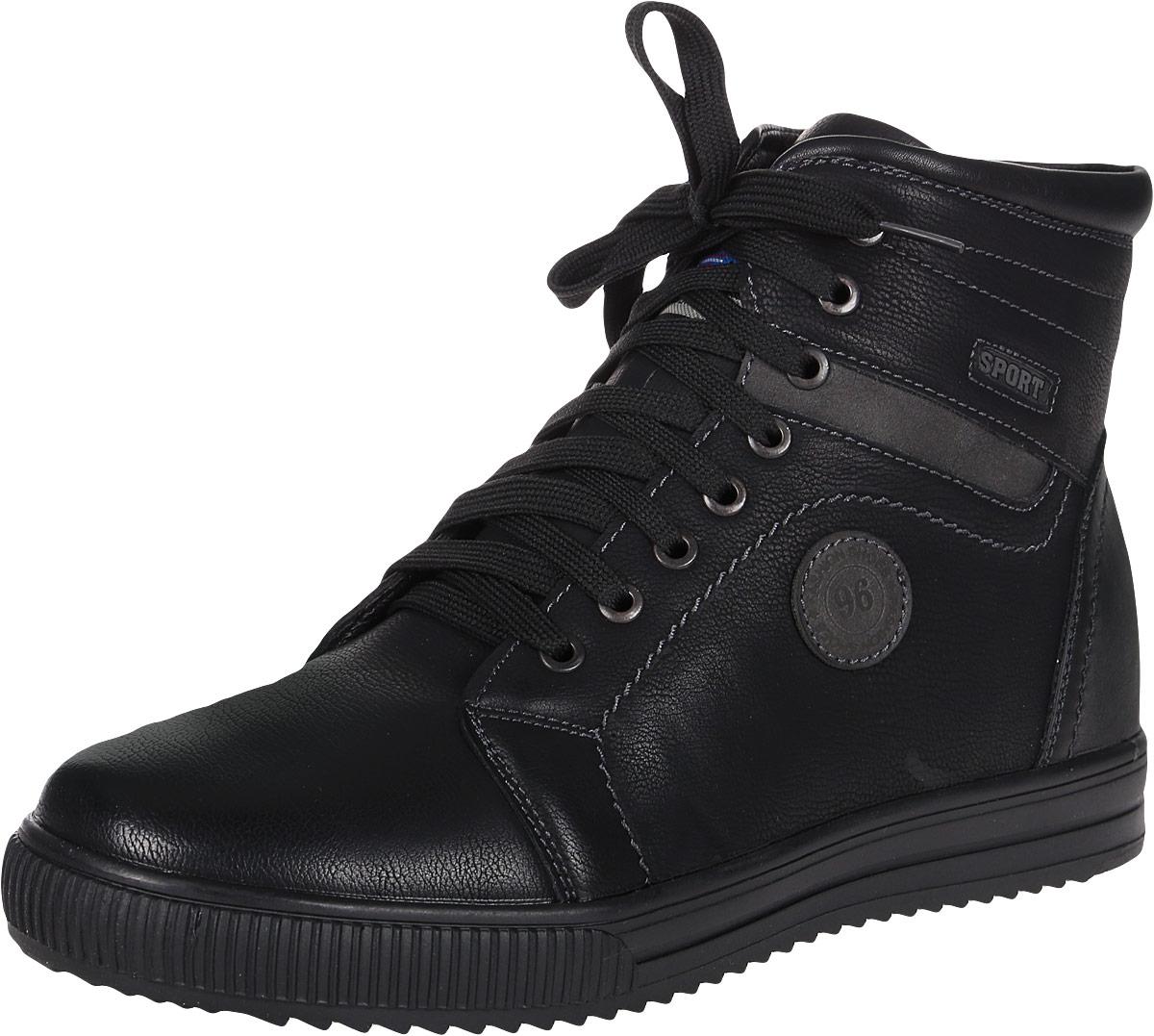 Ботинки GC Flois ботинки для мальчика gc flois цвет темно коричневый fl mt11205 btb 6 размер 31