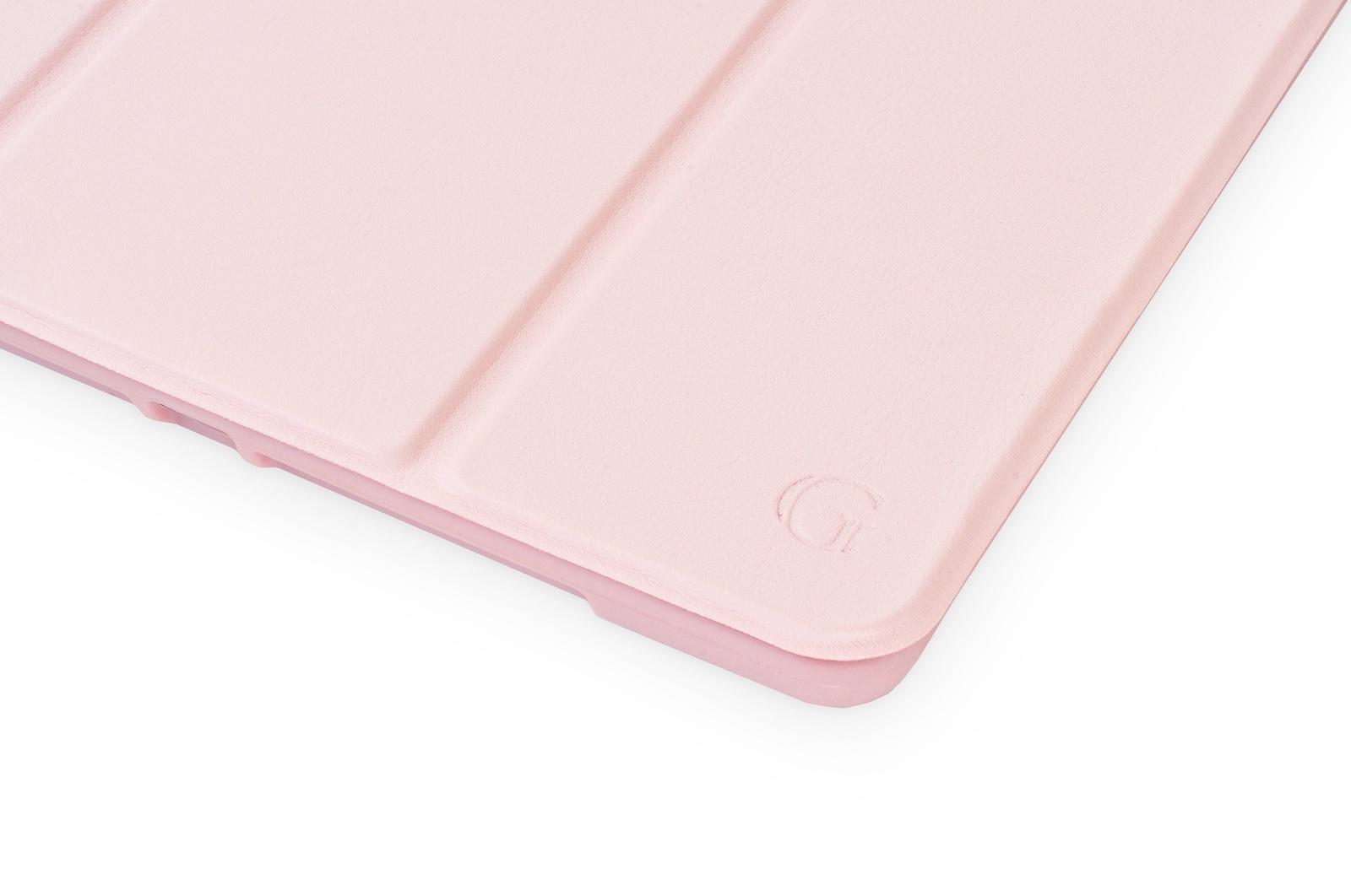 Чехол для планшета Gurdini Leather Series (pen slot) 907384 для Apple iPad Air/Air2/Pro9.7