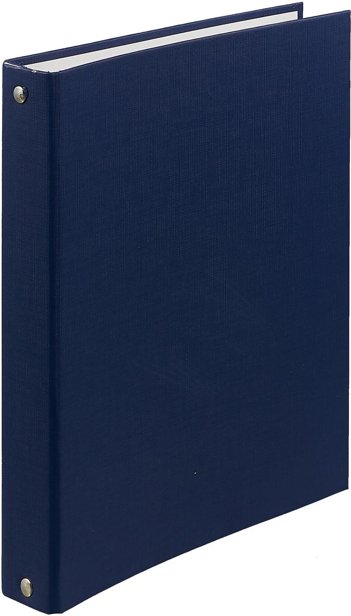 Тетрадь Канц-Эксмо, в клетку, 160 листов, синий цена