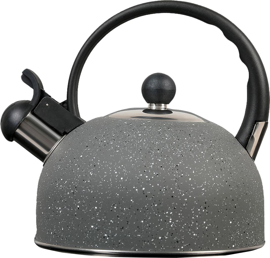 чайник купить челябинск