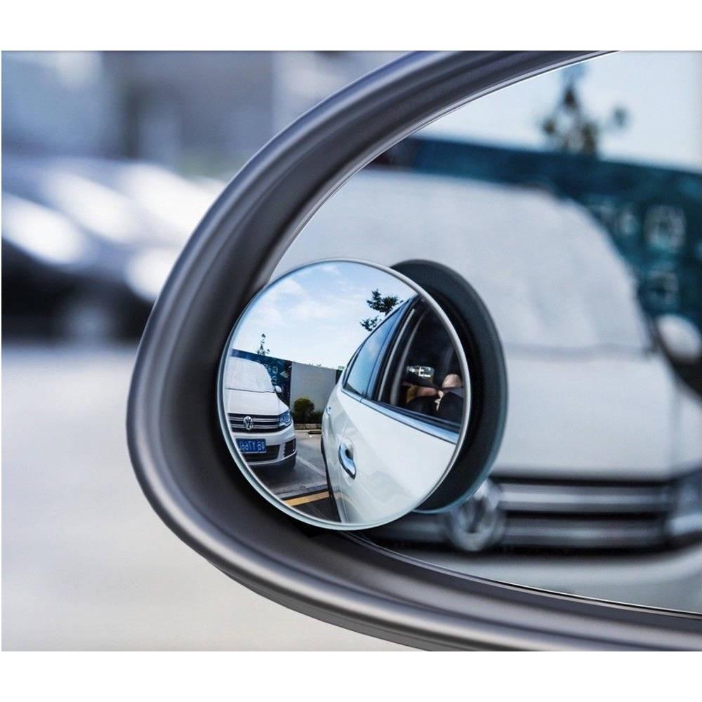 Автозеркало BaseusACMDJ-01, белый287044Зеркало с полным зрением: прикрепляется просто к зеркалу крыла, чтобы обеспечить более широкое поле зрения и повысить безопасность во время вождения. 360 градусов свободного вращения и водонепроницаемую поверхность для дополнительной безопасности. Позволяет для просмотра мульти-угла.
