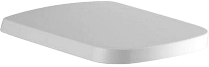Сиденье для унитаза Ideal Standard Сидение c крышкой, Дюропласт цена