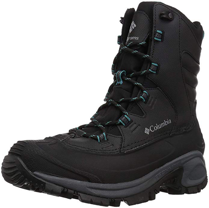 Ботинки Columbia ботинки columbia columbia co214amcpql2