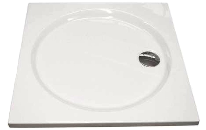 Душевой поддон Ideal Standard Душевой поддон, белый ideal ideal id005awevf38