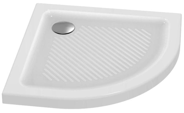 Душевой поддон Ideal Standard Душевой поддон, белый