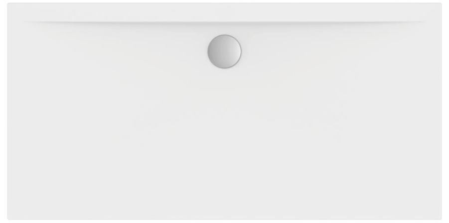Душевой поддон Ideal Standard Душевой поддон, белыйK518701K518701 Душевой поддон Ideal Standard Ultra FlatШирина, см - 80Длина, см - 160Высота, см - 5Форма - прямоугольнаяВид установки - в нишу, пристенный, пристенный в уголВид поддона - среднийМатериал поддона - акрилДиаметр слива, см - 9Антискользящее покрытие - нетЦвет поддона - белыйДополнительная информация - Сифон, ножки и крепеж к стене заказываются дополнительно