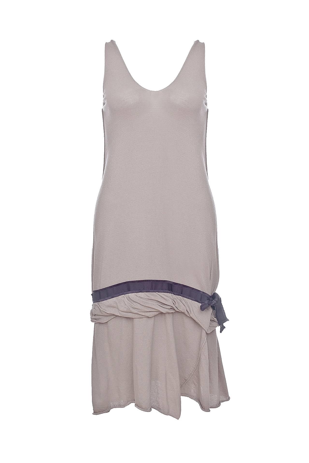 Платье LIVIANA CONTI цена