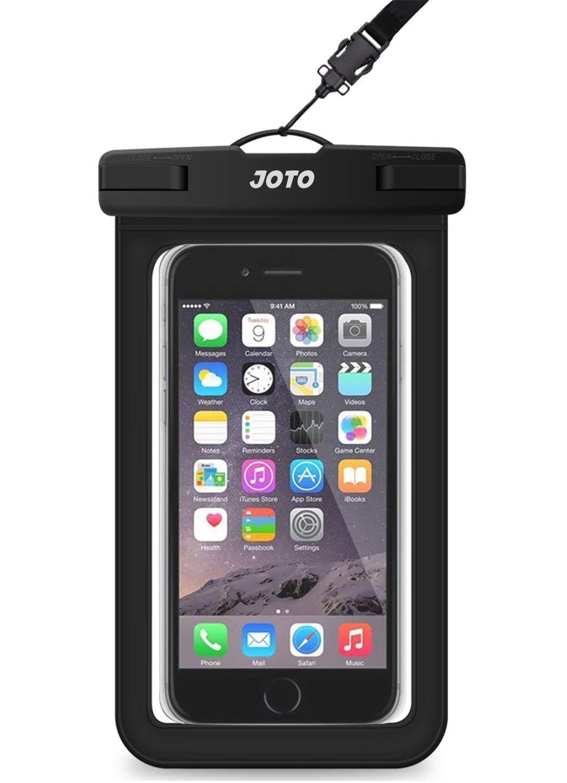 Чехол для сотового телефона Atlanterra AT-WPP-01, черный