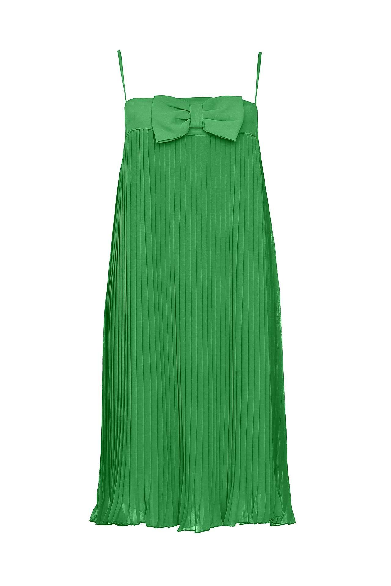 Платье TWIN-SET цены онлайн