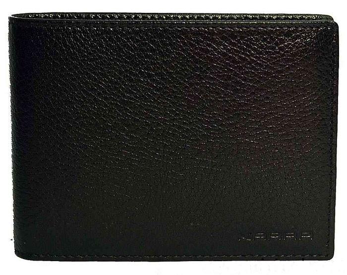 Портмоне Neri Karra K10102.515.01, черный портмоне мужское neri karra цвет черный 0354 03 01