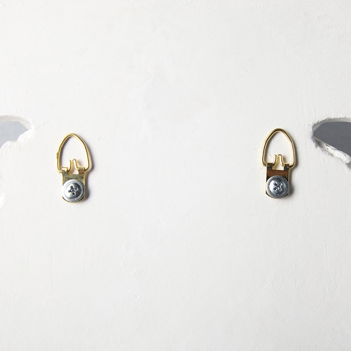 Кашпо Premium Gips Ангел №4, 3635002, белый, 27 х 37 см Premium Gips