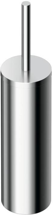 Ершик для унитаза Ideal Standard Туалетный ершик, Металл