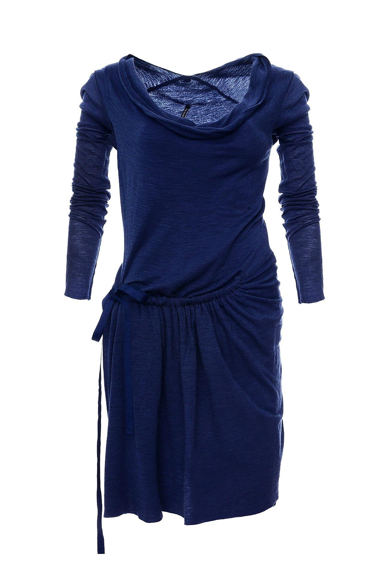 Платье LIVIANA CONTI liviana conti бермуды