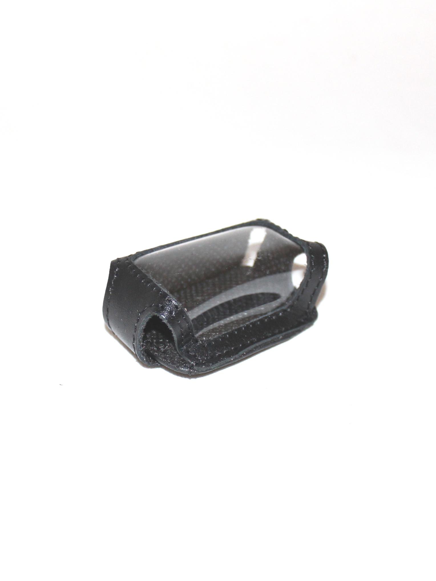 Чехол для автомобильного брелка Snoogy TOMAHAWK 7000/7010/9000/9010/9020/9030 NEW все цены